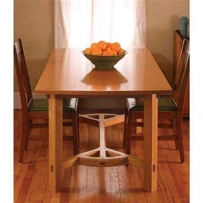 buy fine woodworking hayrake table paper plan