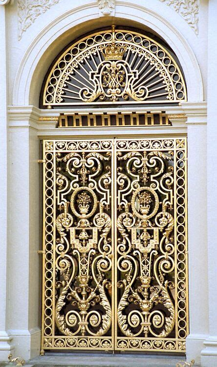 Gold S Door by 42 Best Images About Gold Doors On Istanbul