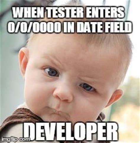 Software Meme - software testing memes software testing memes