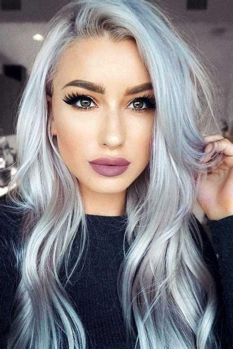 hairstyles color the best s hairstyles colors of 2019