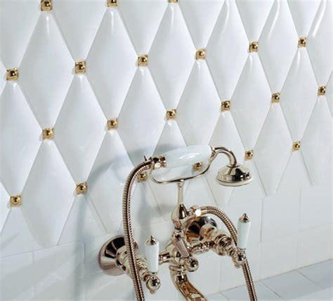 victorian wall tiles bathroom victorian era tiles bathroom victorian tile ideas by