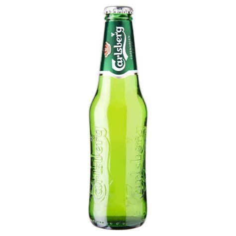 carlsberg premium lager  ml drinksupermarket