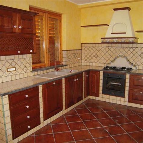 cucine in muratura prefabbricate prezzi beautiful cucine in muratura prefabbricate prezzi pictures