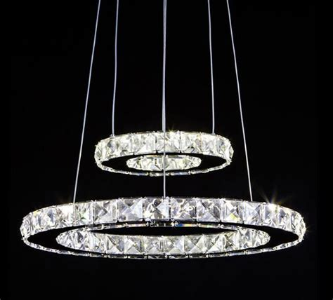 Chandelier Buy Modern Chandelier Aliexpresscom Buy Modern Pendant Lighting Led