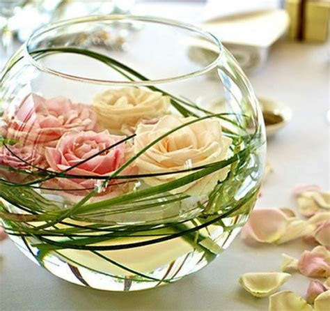 l floral moderne jolis arrangements de fleurs