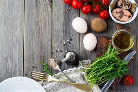 botulino alimenti botulismo alimentare sintomi ha e a cosa fare attenzione