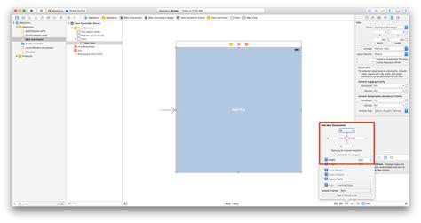 xcode mapkit tutorial simple mapview tutorial in swift mapkit iosdevcenter