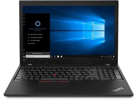 lenovo thinkpad     laptop company