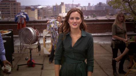 Gossip Fashion Quiz Episode 4 Bad News Blair by Episode 4 Bad News Blair Gossip Image 11112310