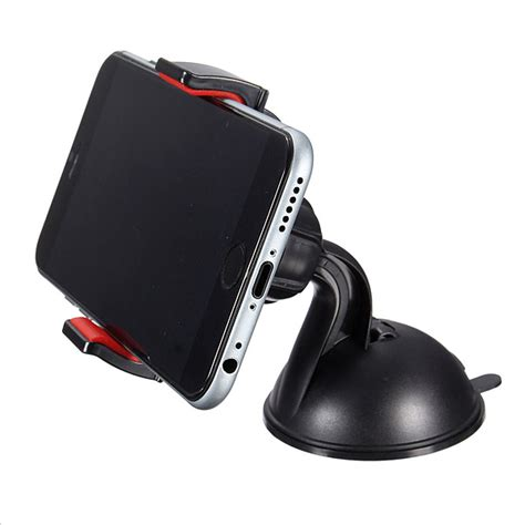 Mini Suction Mount For Car universal mini suction cup car windshield mount holder for