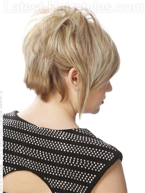 37 short choppy haircuts that are popular for 2018 37 short choppy haircuts that are popular for 2018