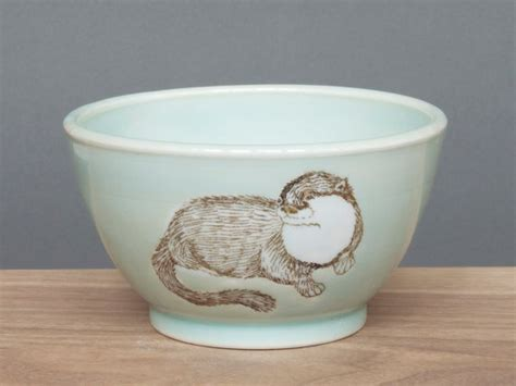 Mangkok Keramik Cereal Bowl Motif 29 best images about my next baby room theme on sweet peas mini books and plush