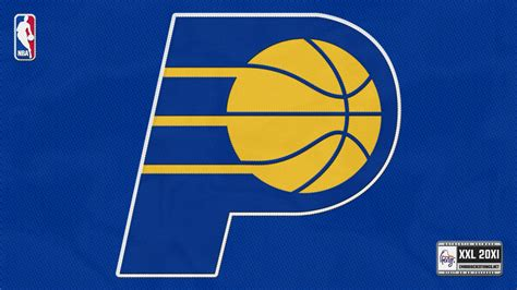 Indiana Pacers indiana pacers wallpapers 183