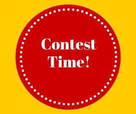 contest date contest time a writer s path