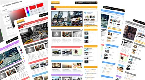 news portal responsive wordpress theme 47781 85 free and premium wordpress themes themes4wp