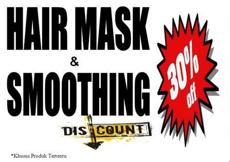 Makeup Laris Salon rieffa hair salon treatment spa inicio
