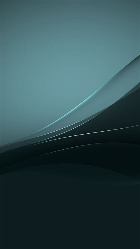 official sony xperia  wallpapers