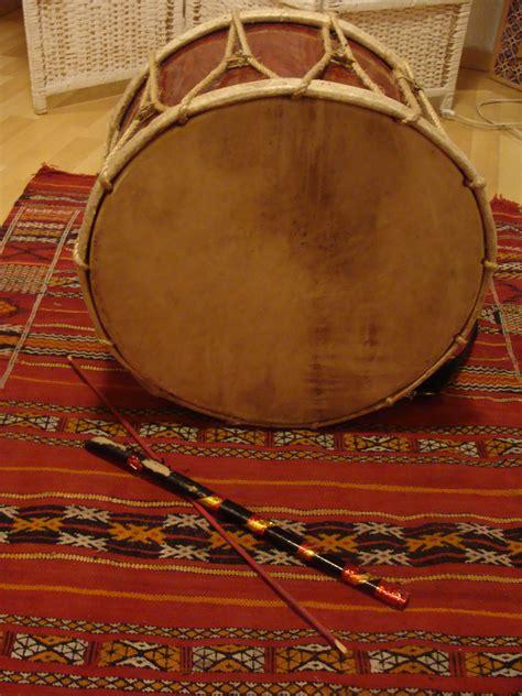 imagenes de instrumentos musicales egipcios m 250 sica 225 rabe danza oriental en egipto