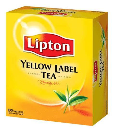 Milo Malaysia 200gr lipton tea bags 100ct products malaysia lipton tea bags