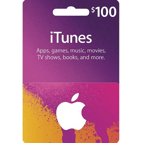 Buy Itunes Gift Card Indonesia - spek harga apple itunes gift card us 10 digital code terbaru cek ulasan
