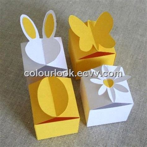 Handmade Paper Products - handmade paper products purchasing souring ecvv