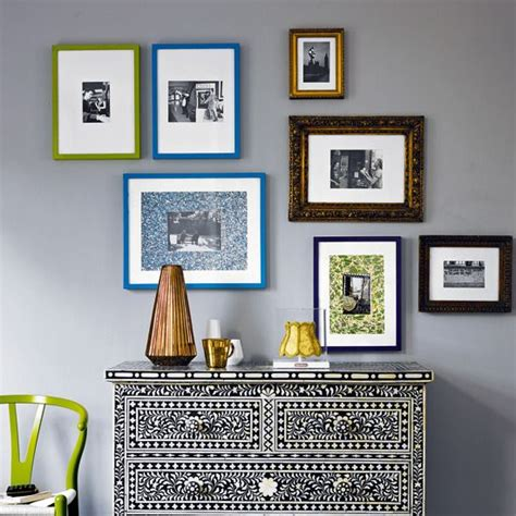 frames for living room 57 best galery wall pictures photos posters images on