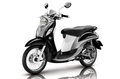 Stripinglis Motor Mio Fino 2013 yamaha fino 2013
