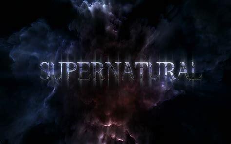themes supernatural definition supernatural wallpaper desktop wallpapersafari