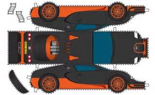 Build Your Own Bugatti Veyron How To Build Your Own Bugatti Feature Car And Driver