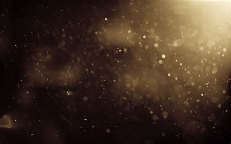 dust particles wallpaper 1070232