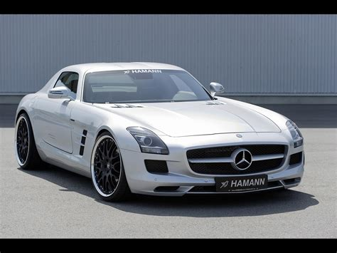 mercedes bench hamann mercedes benz slk amg mercedes benz wallpaper