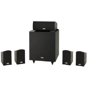 acoustics lord 5 1 system 5 1 home theater system