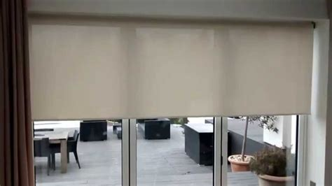 roller shades for sliding patio doors the best 28 images of roller blinds for sliding patio