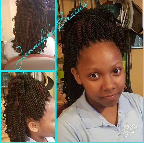 childrens haircuts columbia sc 167 best braids images on pinterest