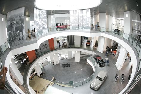 audi museum audi museum mobile naturpark altm 252 hltal