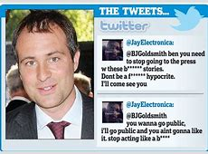 Ben Goldsmith twitter war with Jay Electronica over wife ... Jay Electronica Kate Rothschild