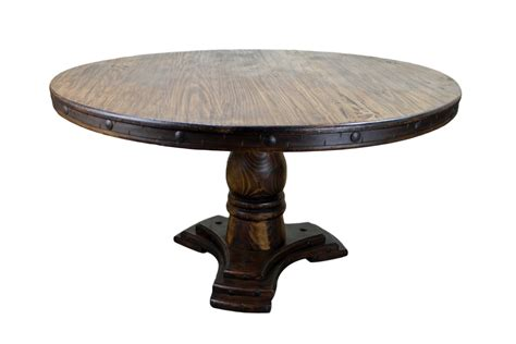 round pedestal dining room table marceladick com round wood dining room tables round wood dining room