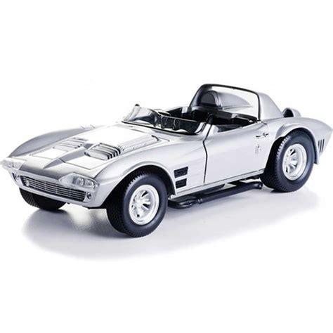 fast and furious diecast chevrolet corvette grand sport fast and the furious