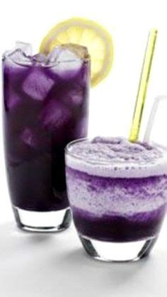 her purple kisses drink recipe