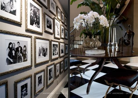 kris jenner home interior celeb home the home of kris and bruce jenner t a n
