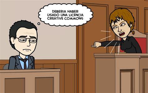 imagenes gratis creative commons gu 237 a para entender las licencias creative commons rankia