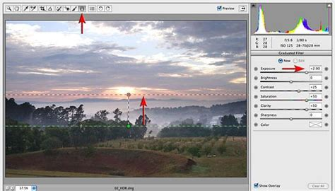 tutorial photoshop raw digital photography tips and tricks un breve tutorial di
