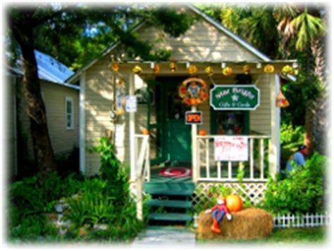 area attractions on west coast florida near disney orlando