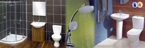donegal plumbing