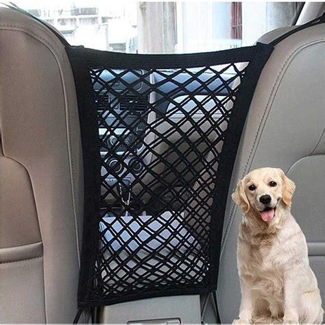 car dog barriers  family handyman