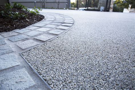 porous driveway materials related keywords porous driveway materials long tail keywords