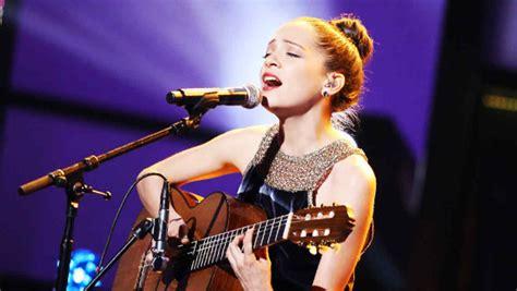 imagenes de jordan el cantante c 243 mo aprender a cantar solo superprof