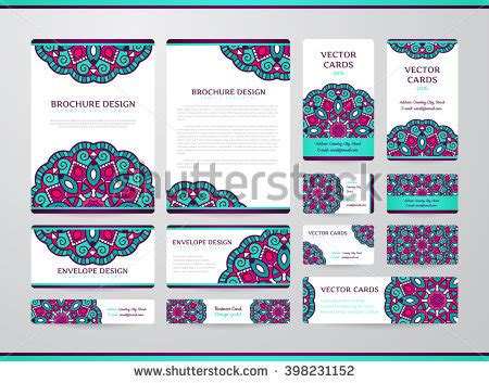 medicare card themed brochure templates stock images royalty free images vectors