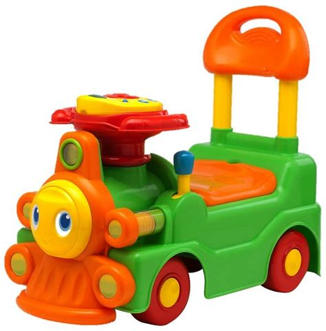 toys on rent jalahalli bangalore where to shop toy