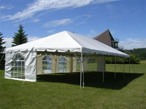 awning rental canopy rental tent rentals denver colorado fort